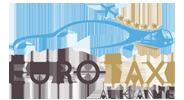 eurotaxi-logo
